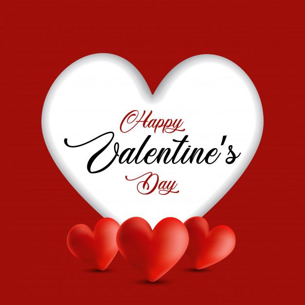 happy valentines day shayari for girlfriend