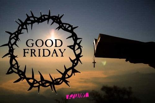Good Friday HD Photos Download
