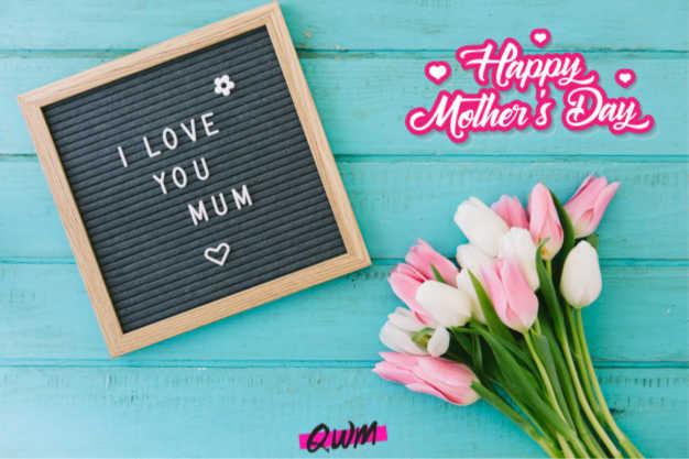 happy mothers day whatsapp photos