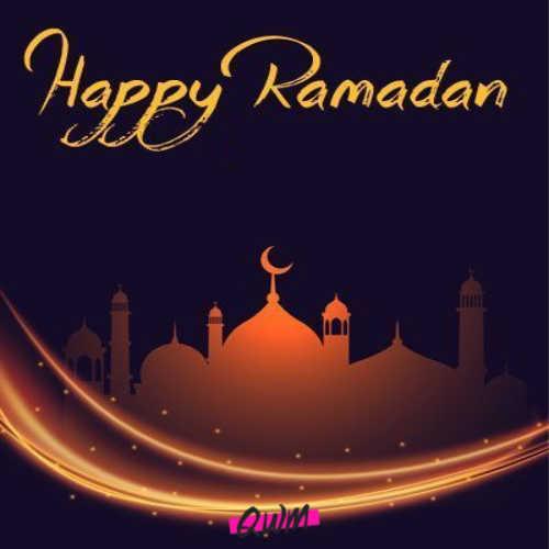 Ramadan Mubarak Images for Facebook