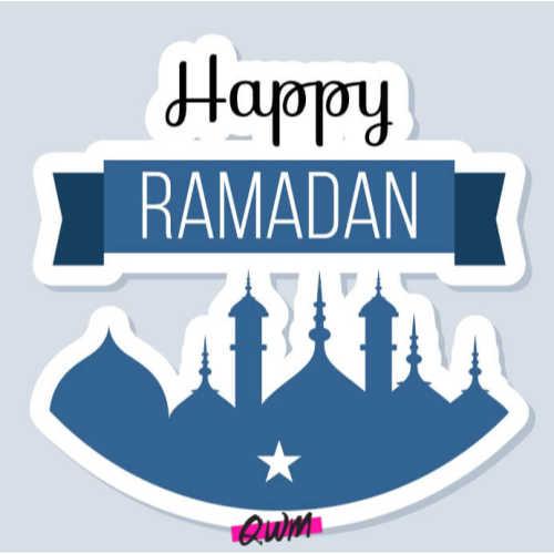 happy ramadan 2021 images
