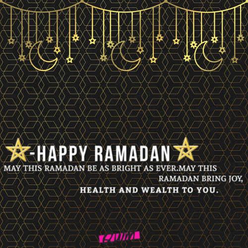 happy ramadan pics for whatsapp