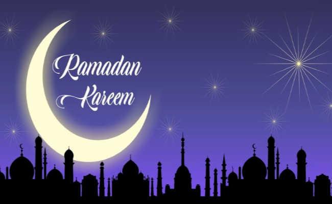 ramadan kareen hd wallpapers