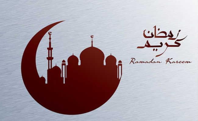 happy ramadan wallpapers HD