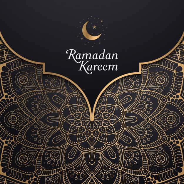 happy ramadan quotes 2020