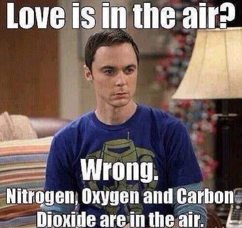 Anti Valentines Day 2020 Memes