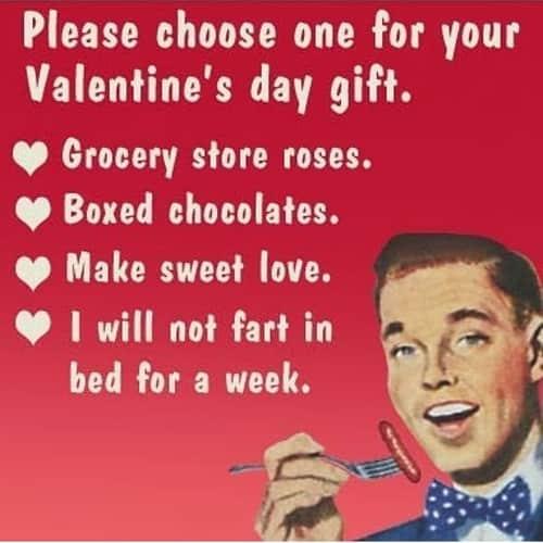 Anti-Valentine Day Memes