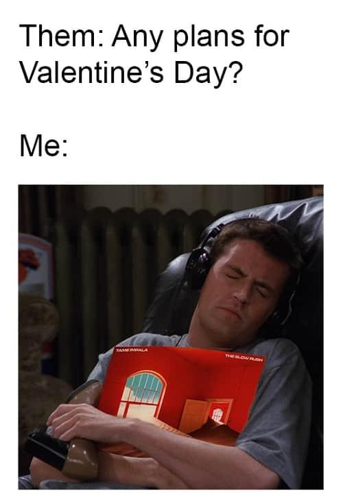 valentines day meme generator