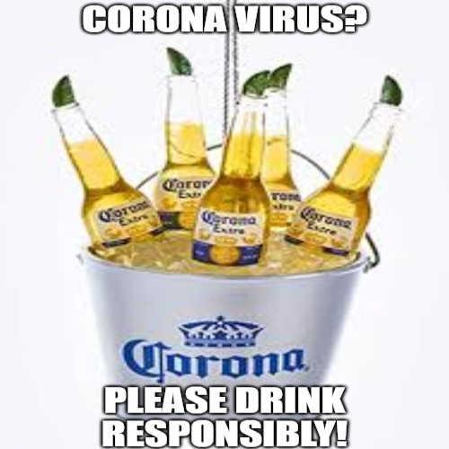 Funny Quarantine Memes Pictures