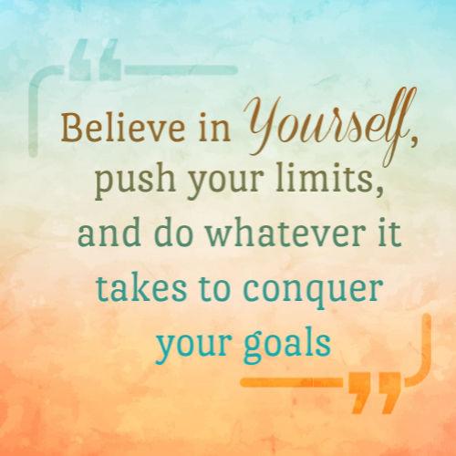 Happy Wednesday Motivational Quotes