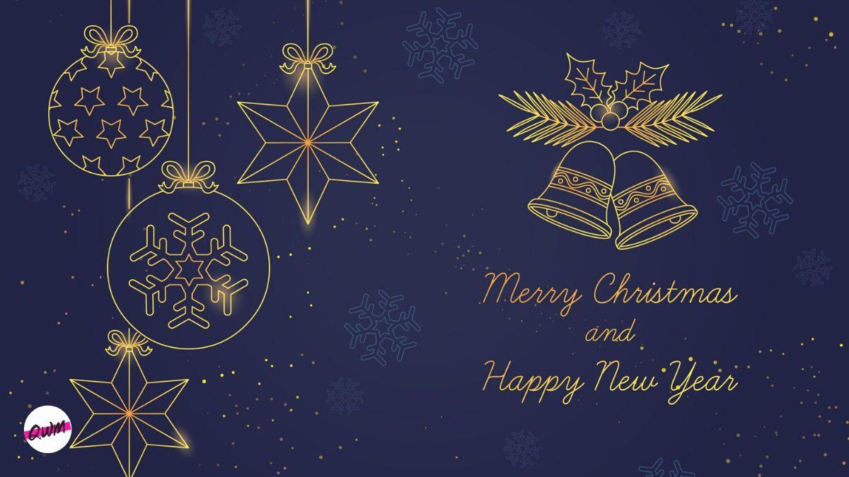 101+ Free Merry Christmas GIF 2020 | Download Animated Christmas Images