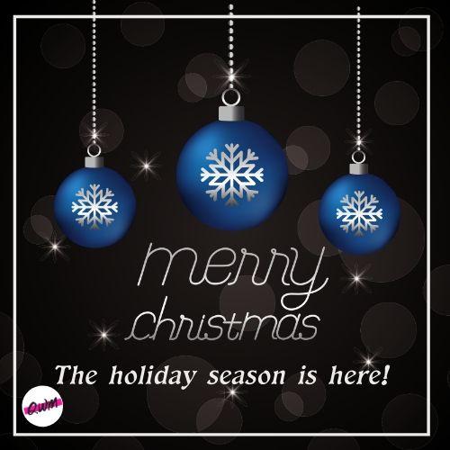 christmas images greetings