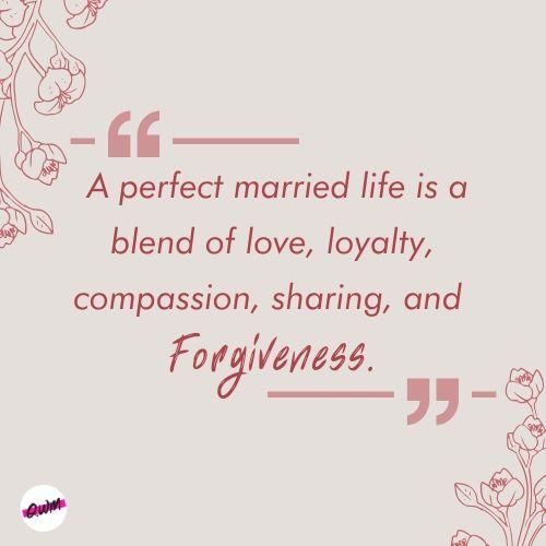 Relationship Forgiveness Quotes