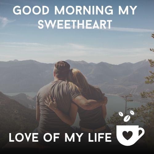 Good Morning Memes for Her