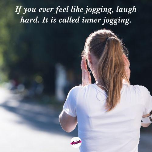 running quotes wallpaper