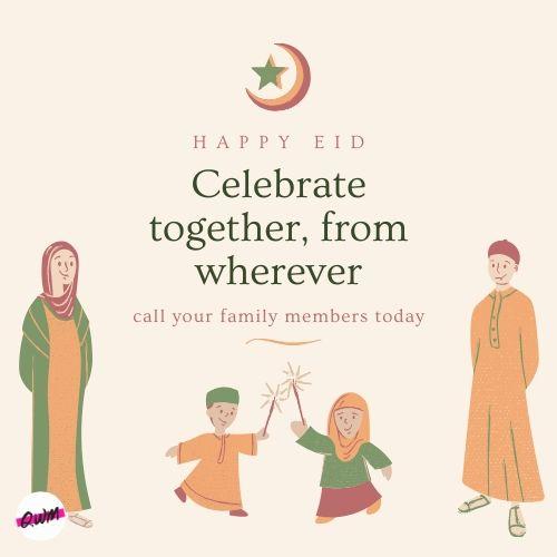 eid mubarak pictures 2020 hd free download
