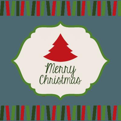 Christmas Jingle bells Clipart