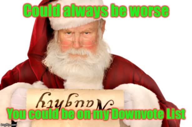 Merry Christmas crazy Memes